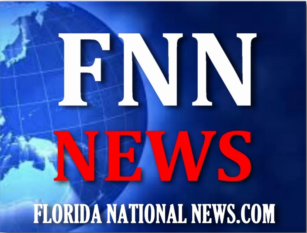 FNN-NEWS
