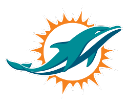 http://www.miamidolphins.com/