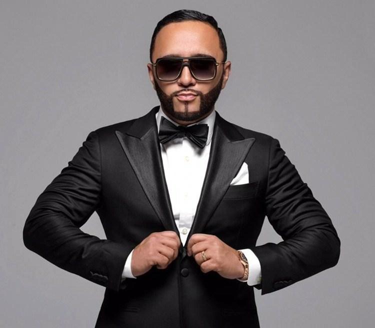 Daddy Yankee Haircut 2016 28003 Movieweb
