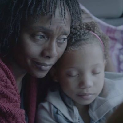 ENTERTAINMENT: ABFF's HBO Short Film Competition finalists offer poignant stories that are universally relatable. Photo courtesy of @OnTimeMovie on Twitter.