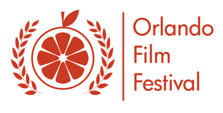 ORLANDO: 2016 Orlando Film Festival comes to Downtown Orlando October 19-23, 2016.
