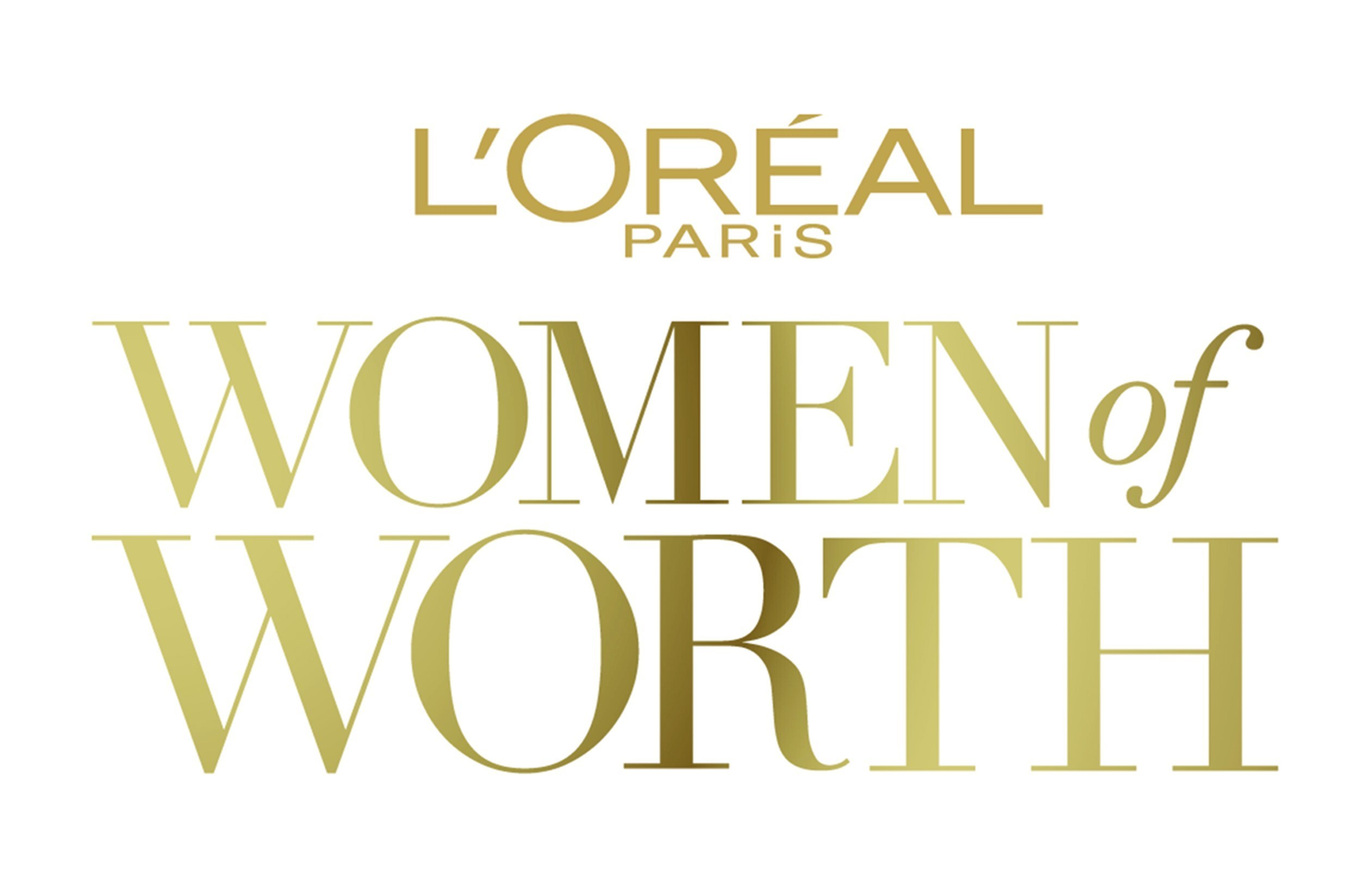 l oreal consumer decision making Considering that this process  cism to attract more consumers and pull them  towards the product, l'oréal  clients' experience and their decision-making.