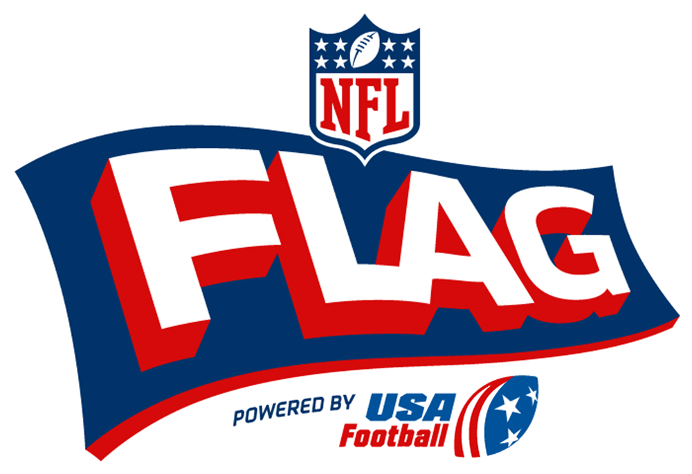 ab611133329 Pro Bowl Week  Youth Flag Football Teams To Complete In NFL Flag  Championships