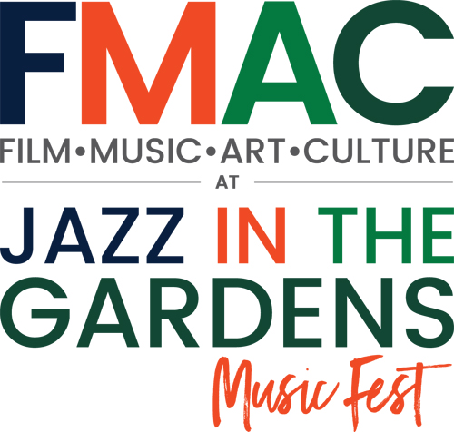 MIAMI GARDENS (FNN NEWS) - The Film, Music & Arts Conference at Jazz In The Gardens comes to FIU's Biscayne Bay Campus March 16-17, 2017. Image: Jazz In The Gardens/City of Miami Gardens.