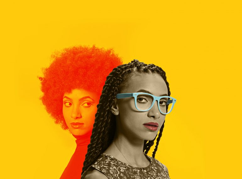 "MIAMI GARDENS (FNN NEWS) - While jazz phenom Esperanza Spalding may not be bringing the massive world of ""Emily's D+Evolution"" to the 12th annual Jazz In The Gardens Music Festival, music lovers are still in for a treat. Image: Holly Andres."