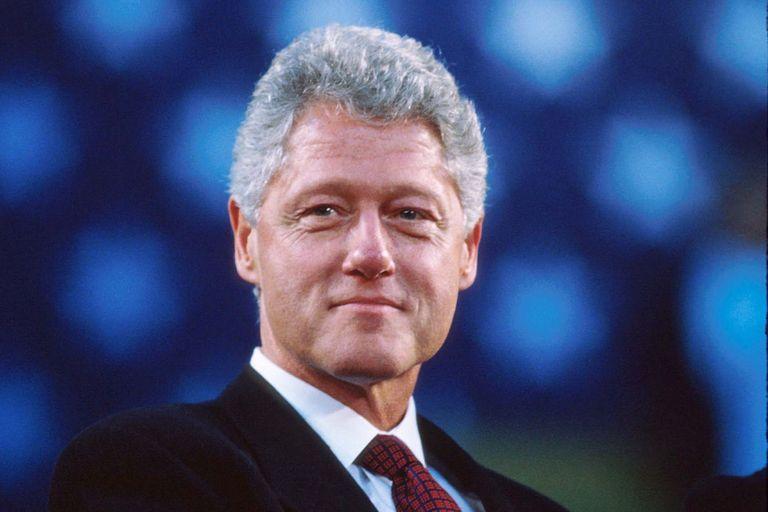 Opinion All This Talk Of ImpeachmentNot Gonna Happen Florida - Wikipedia bill clinton