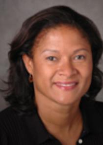 Dr. Anna Lizama Clark