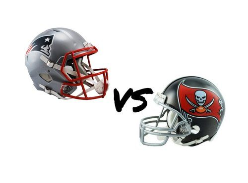 TAMPA (FNN SPORTS) - The Tampa Bay Buccaneers announced today that their October 5 game against the New England Patriots is sold out, which will also honor the late team owner Malcolm Glazer.