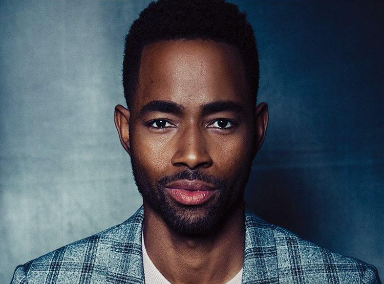 "NEW YORK (FNN NEWS) - Jay Ellis, who currently stars as 'Lawrence' on HBO's critically-acclaimed comedy series, ""Insecure,"" will serve as the 2018 ABFF Celebrity Ambassador. Photo: Austin Hargraves for Out Magazine."