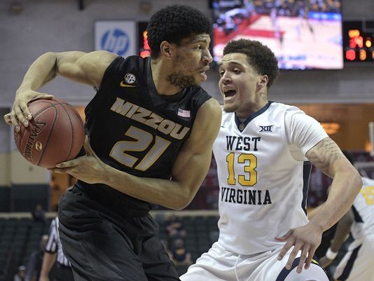 LAKE BUENA VISTA, Fla. (FNN SPORTS) - The 2017 AdvoCare Tournament wrapped up three exciting days of college basketball on Sunday at ESPN Wide World of Sports with the West Virginia Mountaineers winning three games in four days to take home the championship. Photo: AP.