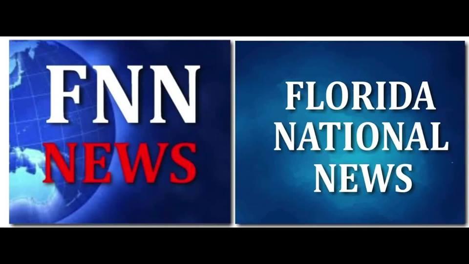 FNN News double logo