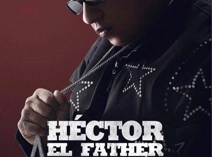 MAITLAND (FNN NEWS) - Former Puerto Rican rapper and producer Hector Delgado opens up about his spiritual journey in new documentary. Image: Hector Delgado.