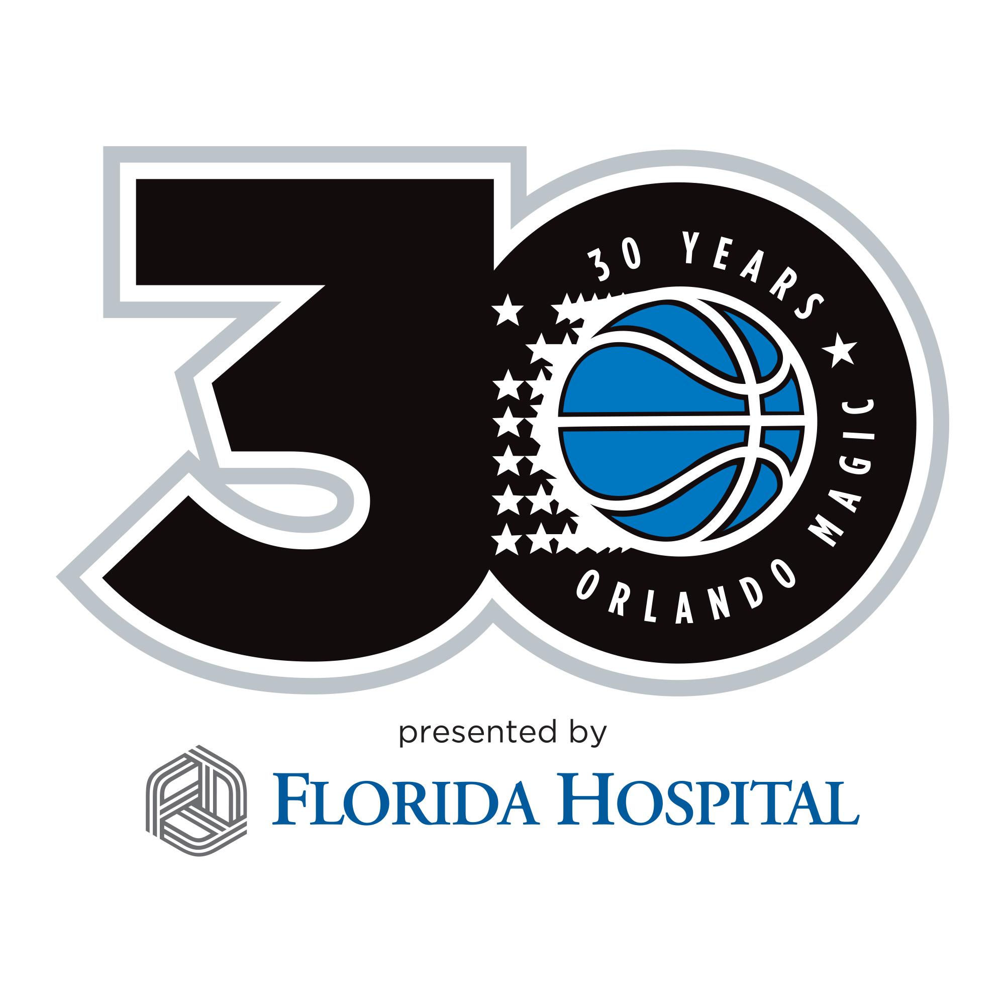 736b80a5f52 Orlando Magic Unveil 30 Years of Pure Magic » Florida National News