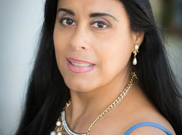 FLORIDA | ORLANDO, Fla. (FNN NEWS) - Supervisor Daisy Morales Re-Elected with 256,116 Supermajority of Orange County Votes