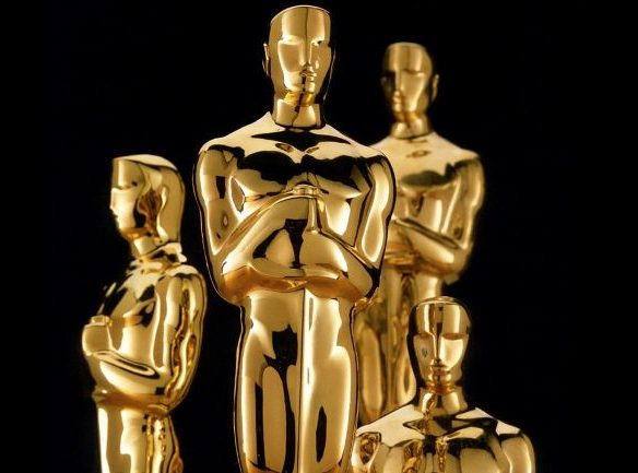 NATIONAL | LOS ANGELES, CA - 9 Scientific and Technical Achievements To Be Honored With Academy Awards®