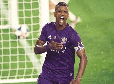 ORLANDO, Fla. (FNN SPORTS) - Orlando City SC Strike Late to Take 4-3 Win Over Rapids