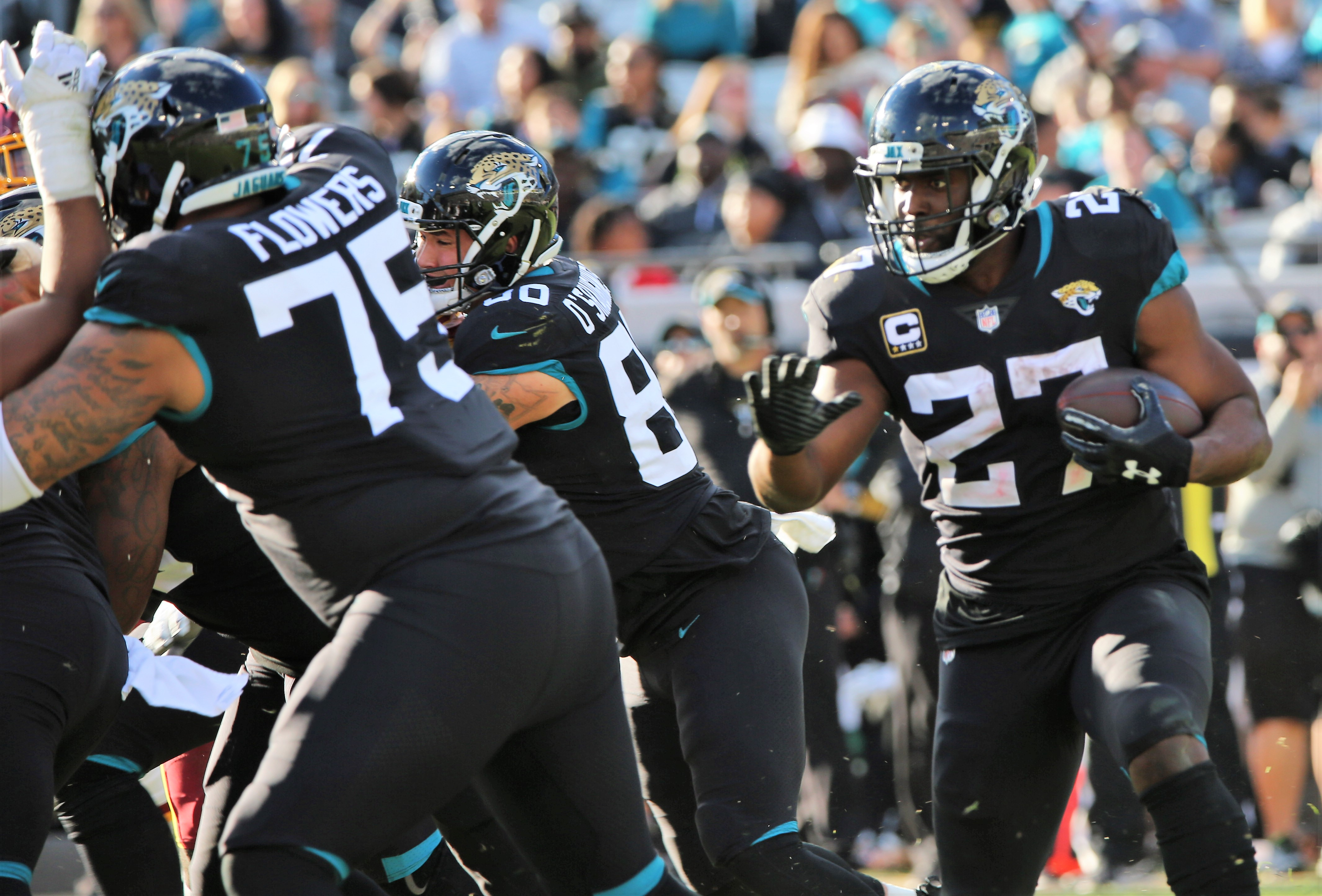 9a12c114 Jacksonville Jaguars » Florida National News