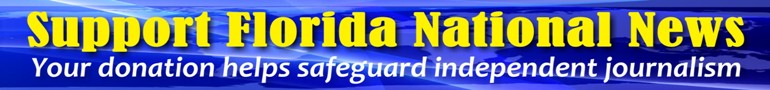 Support Florida National News