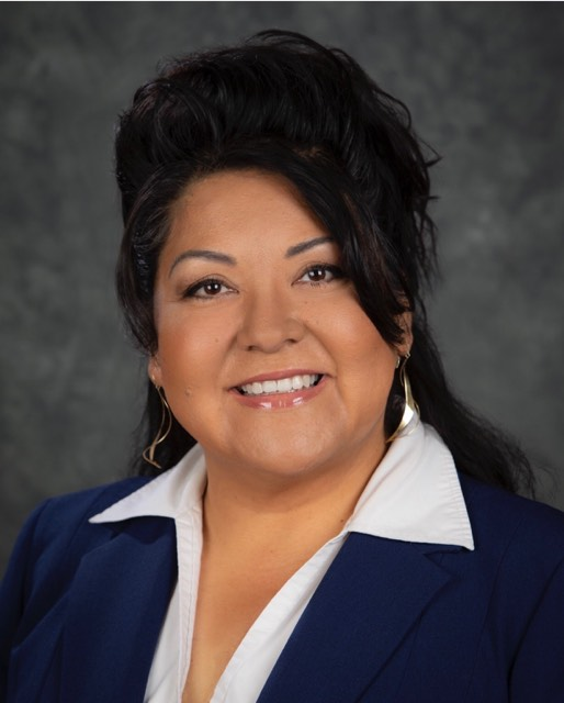 Mayra Uribe, Orange County Commissioner, District 3.