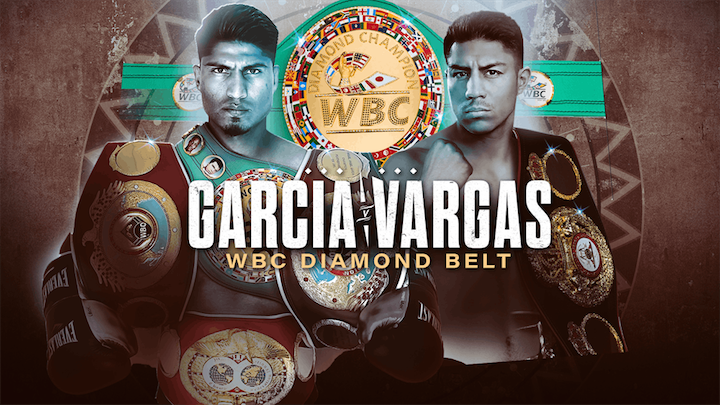 Garcia vs. Vargas fight poster courtesy of https://www.mainevent.com.au