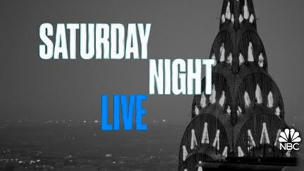 Saturday Night Live has graced American television for almost 50 years, please continue.